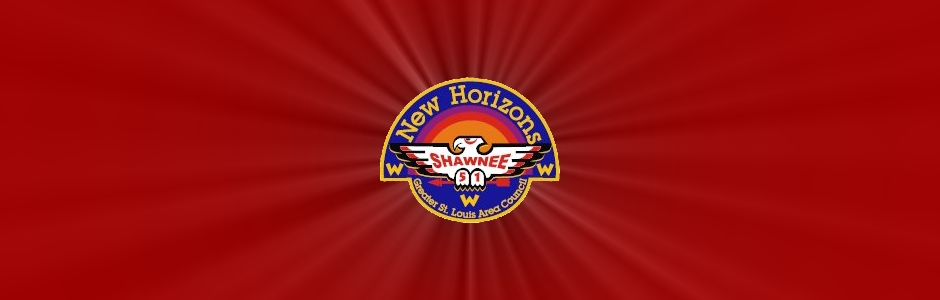 Welcome to the New Horizons Website